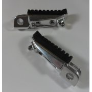 Kawasaki Foot Pegs OEM Replacements