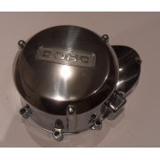 Kawasaki Z900 Engine Generator Cover Fits Models From 1973 - 1977