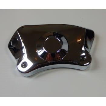 Triumph Lockhead Caliper Cover for T140/T150/T160