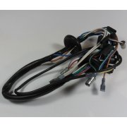 BSA A50/A65/ Triumph TR6/T120 Wiring Harness for Classic Motorcycle