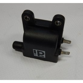 Ignition Coil CDI Single Outlet Digital 12V as Fitted to Modern Triumph