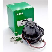 Lucas Ignition / Lighting Switch for Classic Motorcycle PRS8