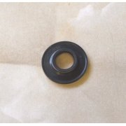 Lucas Magneto Oil Seal for Classic Motorcycle