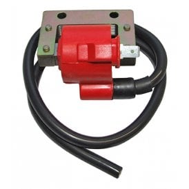 Lucas Replacement Energy Transfer Coil for Battery less Ignitions 6 & 12V