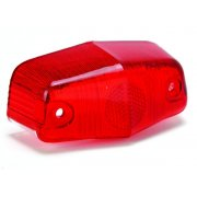 Lucas Replica 525 Rear Lamp Lens for Classic Motorcycle OEM No 573819