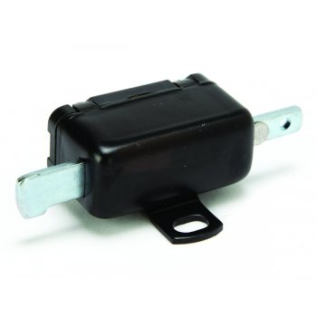 LUCAS Slide Type Stop Switch for Triumph 1963-70