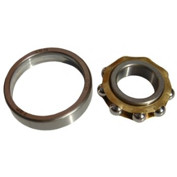Magneto K1F/K2F End Bearing for Classic Motorcycle
