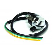 Miller Horn / Dip Switch for Classic Motorcycle
