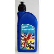 Classic Motorcycle Morris Fork Oil For Classic Bikes 20W 1 Litre
