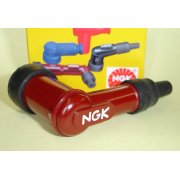 NGK Spark Plug Caps for Classic Motorcycle