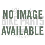 BSA B&M Rigid Models Rear Stand Spring OEM No 66-4767 UK Made