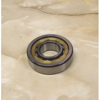 Norton 750/850cc Commando Crankshaft D/S and T/S superblend bearing