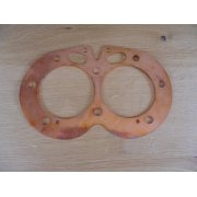 Norton 850 Commando Copper Head Gasket
