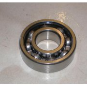 Norton / AJS/Matchless Gearbox Layshaft Bearing