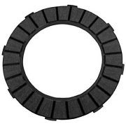 Norton,AMC Clutch Friction Plate
