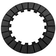 Norton, AMC Friction Clutch Plate