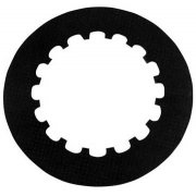 Norton,AMC Plain Steel Clutch Plate