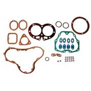 Norton Atlas Gasket Set Complete