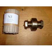 Norton Big End Bearing N3