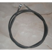 Clutch Cable Norton Single / Twins 1959-64 Atlas 1962-64