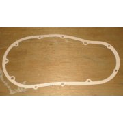 Norton Commando 850 Chaincase Gasket for Classic Motorcycle