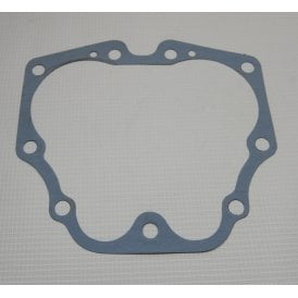 NORTON COMMANDO 850cc CYLINDER BASE GASKET OEM No 06-3812