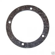 Norton Commando Classic Motorcycle Chaincase Gasket