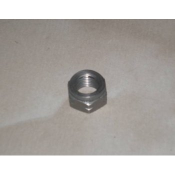 Norton Commando Connecting Rod Nut for Classic Motorcycle
