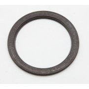 Norton Commando Exhaust Locking Washer