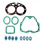 Norton Commando Gasket Set Decoke