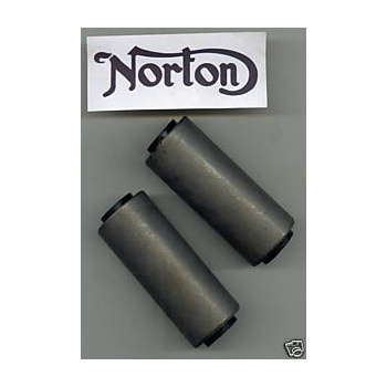 Norton Dominator Swinging Arm Bushes