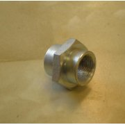 Norton Front Wheel Nut for Classic Motorcycle