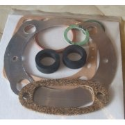 Norton Gasket Set Decoke