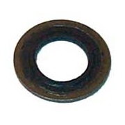 Petrol Tap Sealing Washers for Classic Motorcycle Pack of 5