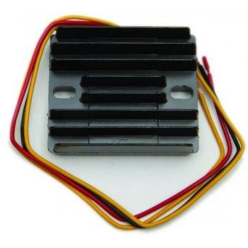 Podtronics Rectifier / Regulator Single Phase 200W Output