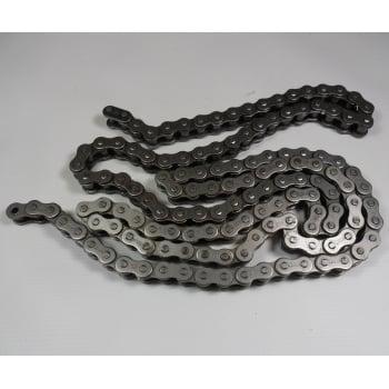 Regina Classic Motorcycle Chain 1/2