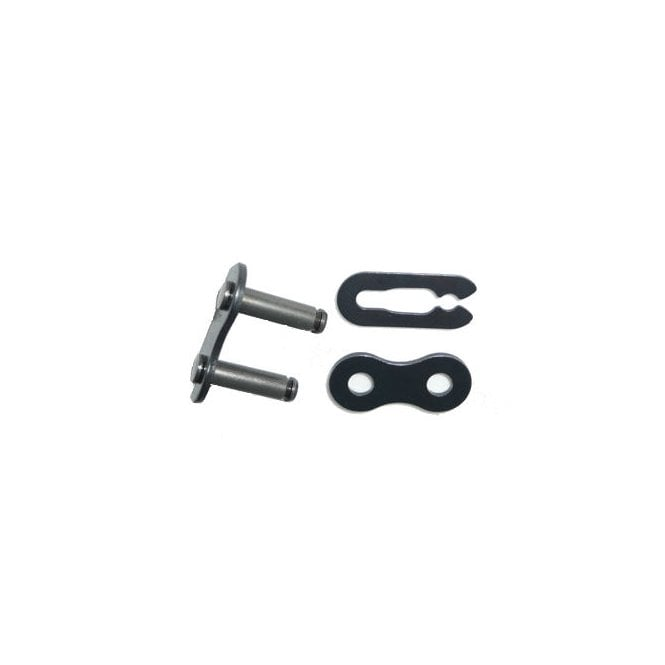 Regina Drive / Rear Chain Joining Link Link Chain Size 1/2