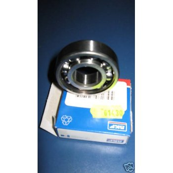 Royal Enfield / Villiers Crankshaft bearing