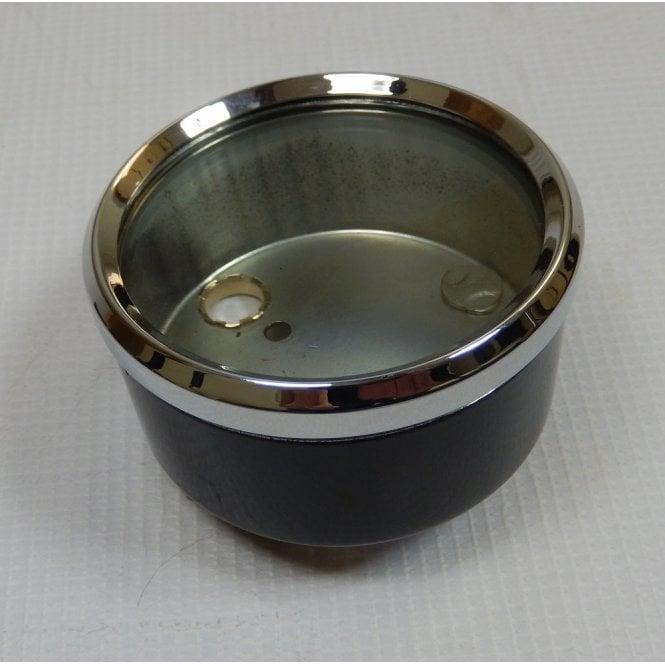 Smiths Instruments Smiths Speedometer Replacement Body Set as Original