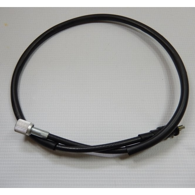Speedo Cable Honda MT50, CG125 Brazil 91-97, CF50, 70, CB125