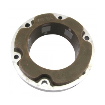 Stator - Lucas Replacement for Classic Motorcycle