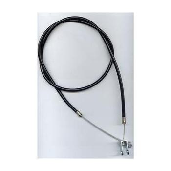 Triumph - 3TA/5TA (1965-66) Front Brake Cable
