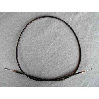 Triumph - 3TA/5TA/T90/T100S/S (1962-64) Clutch Cable