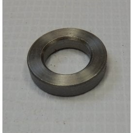 Triumph 5T, 6T, TR5, T120, T100 Fork Spacer Washer OEM No 97-1060 Made in UK