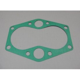 Triumph 5TA / T100 Cylinder Base Gasket OEM No 70-3798 Made in UK