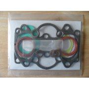 Triumph 6T T120 Rocker Box Gasket Set