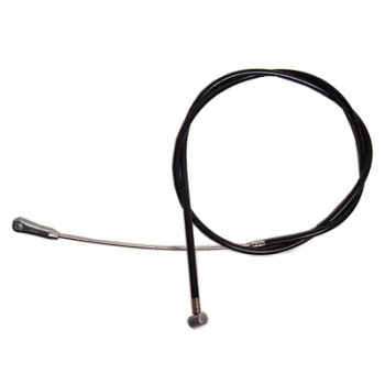 Triumph 6T / TR6 (1965), T120 (1965-67) Front Brake Cable OEM No 60-0558