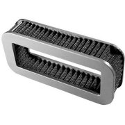 Triumph Air Filter Element for Classic Motorcycle