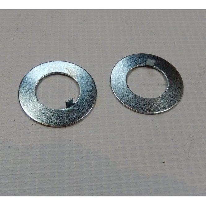 Triumph Alternator Lockwashers for T110, T140, T150, T160 Models OEM No 70-3975