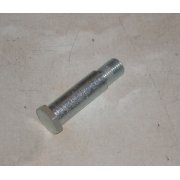 Triumph Bonneville Classic Motorcycle Side Stand Bolt